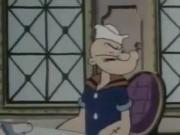 باباي الحلقة 26