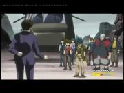 بي بليد الموسم 4 الحلقة 3