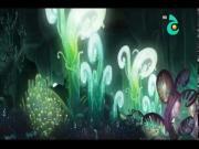 الأحلام الذهبية الجزء 2 الحلقة 17
