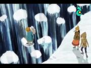 الأحلام الذهبية الجزء 2 الحلقة 23