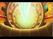 الأحلام الذهبية الجزء 2 الحلقة 24
