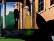 مغامرات سوسان الحلقة 12