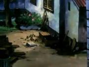 مغامرات سوسان الحلقة 14
