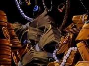 مغامرات سوسان الحلقة 19