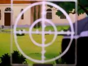 مغامرات سوسان الحلقة 27