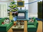 مغامرات سوسان الحلقة 33