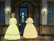 نساء صغيرات الجزء 1 الحلقة 1