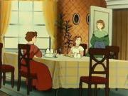 نساء صغيرات الجزء 1 الحلقة 40