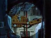 محاربو القوة المسيطرة الحلقة 26
