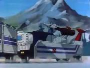 محاربو القوة المسيطرة الحلقة 28