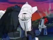 محاربو القوة المسيطرة الحلقة 33