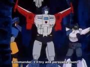 محاربو القوة المسيطرة الحلقة 38
