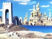 مغامرات سندباد الحلقة 1