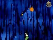 مغامرات سندباد الحلقة 5