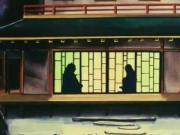 فرسان النينجا الحلقة 10