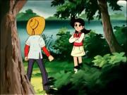 رامي الصياد الصغير الحلقة 7