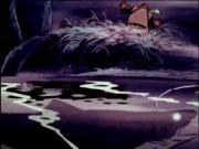رامي الصياد الصغير الحلقة 26