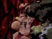 رامي الصياد الصغير الحلقة 27