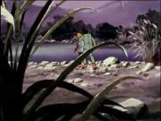 رامي الصياد الصغير الحلقة 31