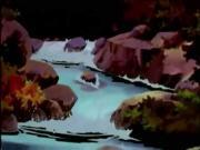 رامي الصياد الصغير الحلقة 34