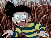 رامي الصياد الصغير الحلقة 37