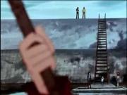 رامي الصياد الصغير الحلقة 40
