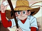 رامي الصياد الصغير الحلقة 41