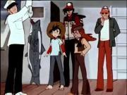 رامي الصياد الصغير الحلقة 44