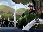 رامي الصياد الصغير الحلقة 47