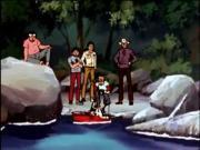 رامي الصياد الصغير الحلقة 49