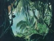 جزيرة الكنز الحلقة 19