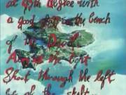 جزيرة الكنز الحلقة 24