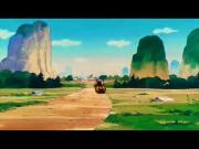 دراغون بول الجزء 1 الحلقة 4