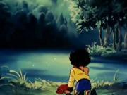 فارس الفتى الشجاع الحلقة 7
