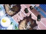 دراغون بول زد الجزء 1 الحلقة 21