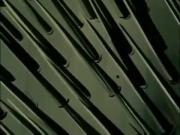 النمر المقنع الحلقة 2