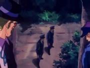 النمر المقنع الحلقة 20