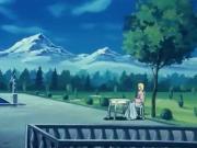 زهرة الجبل الحلقة 12