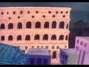 حكايات عالمية الحلقة 51