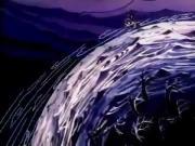 حكايات عالمية الحلقة 55