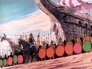 حكايات عالمية الحلقة 63