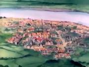 حكايات عالمية الحلقة 90