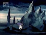 حكايات عالمية الحلقة 92
